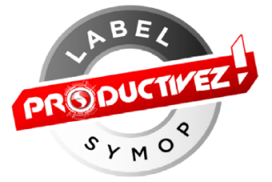 LABEL SYMOP